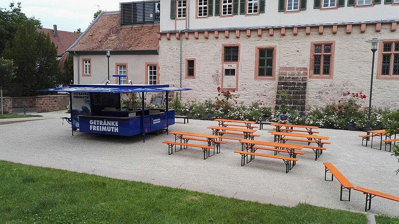 Freimuth Groß Umstadt