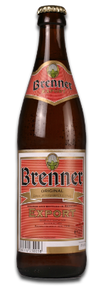 Getränke Freimuth